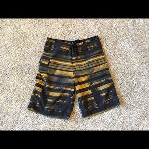 Oakley Board Shorts size 30